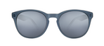 Gravity X Grey with Grey Mirrored Lenses