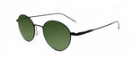 Titan 15S Black with Green Lenses