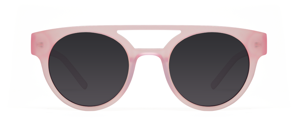 Vector 2.0 Pink with Black Lenses