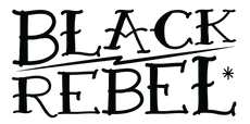 BLACK REBEL BEARD CO