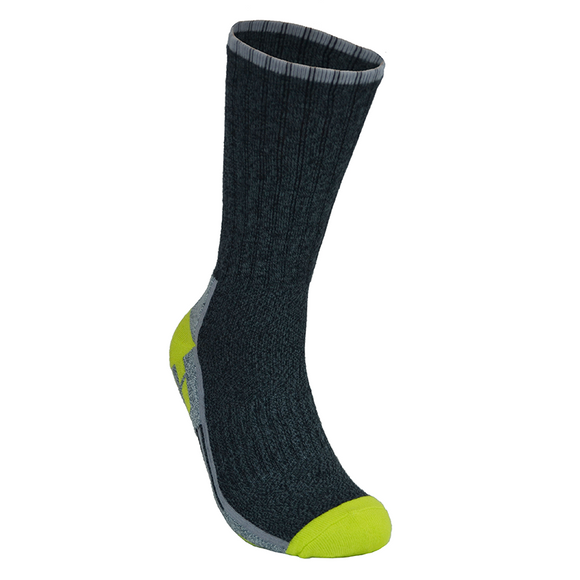 Lightweight Hiker Socks
