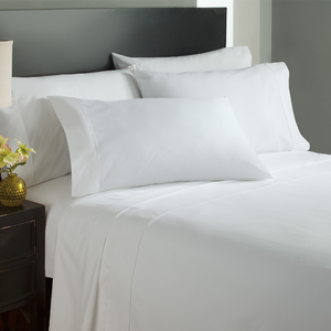 White bed sheets Folded Southern Sheets White Bed Sheets Southern Sheets