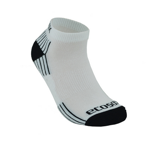 Active Sport Low-Cut Socks