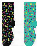 Foozy's Socks Women's Collection