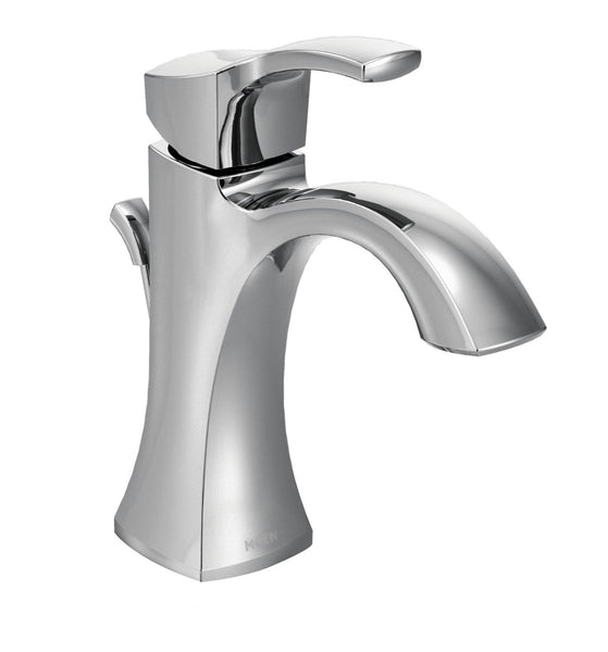 Voss Moen - Single Handle