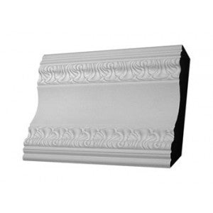 "Heritage Series 7"" - 702 Acanthus Leaf - Cornice Trim Ltd."