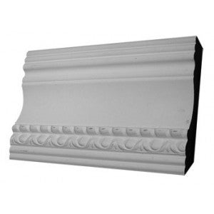 "Heritage Series 7"" - 703 Dentil Egg & Dart - Cornice Trim Ltd."