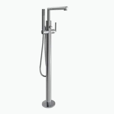 Arris Moen - Tub Filler (S93005/TS50100)