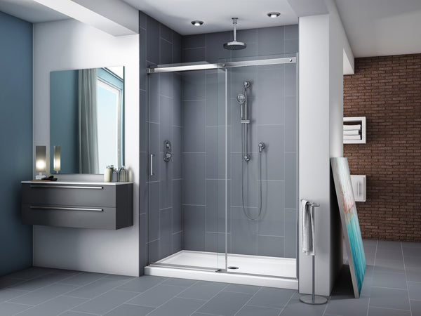 Shower Doors Fleurco - Apollo
