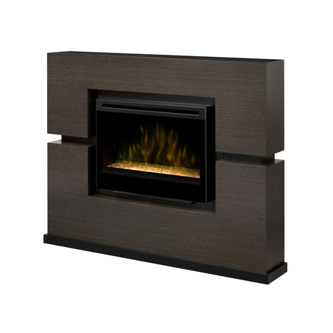 Fireplace Dimplex - Linwood