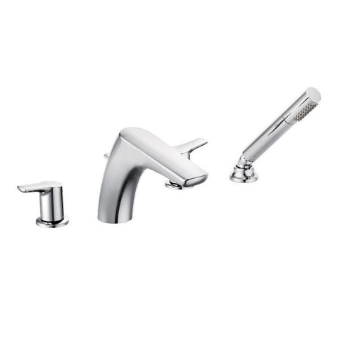 Method Moen - Tub Faucet (9796/T987)