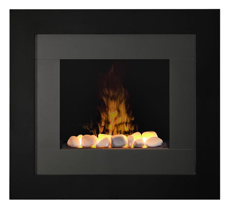 Fireplace Dimplex  - Redway Wall-mount