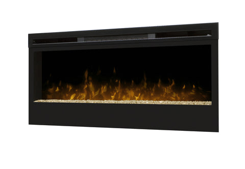 Fireplace Dimplex - Synergy
