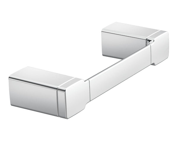 90 Degree Moen - Mini Towel Bar