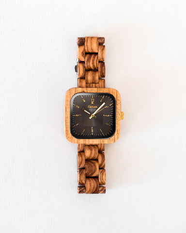 Square Watches