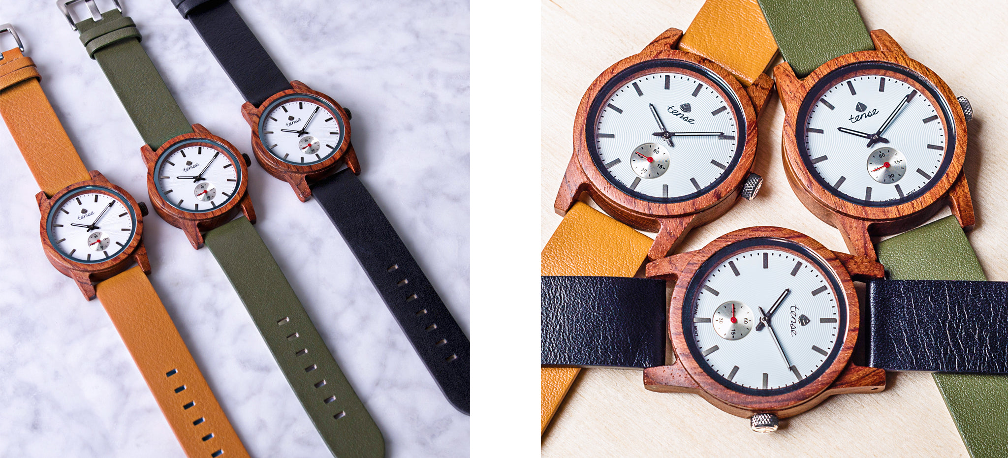 customize watches custom browse customized timex
