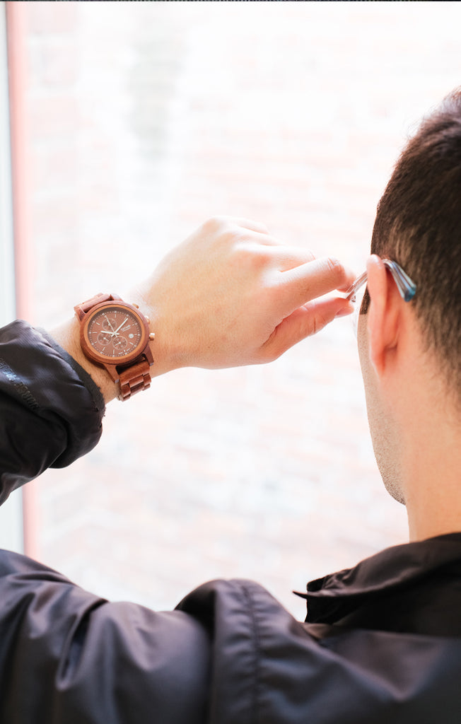 Cambridge Custom