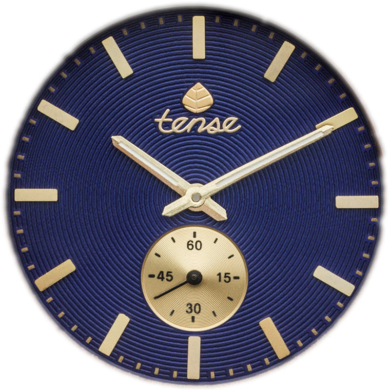 swatch-hampton-blue-dial.jpg