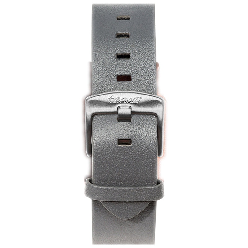 swatch-strap-leather-grey.jpg
