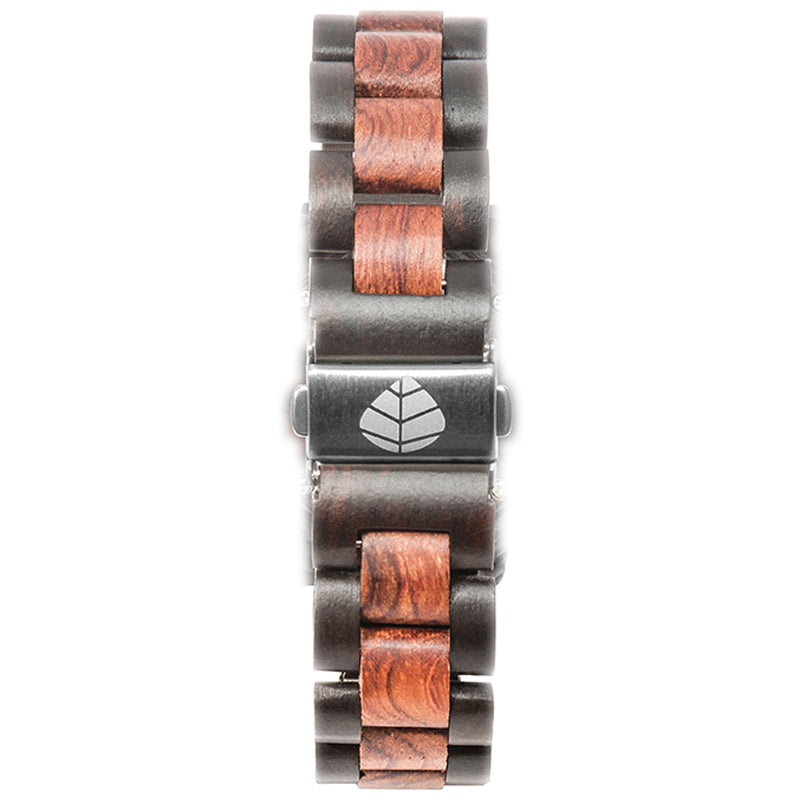 swatch-strap-wood-dark-sandalwood-rosewood.jpg