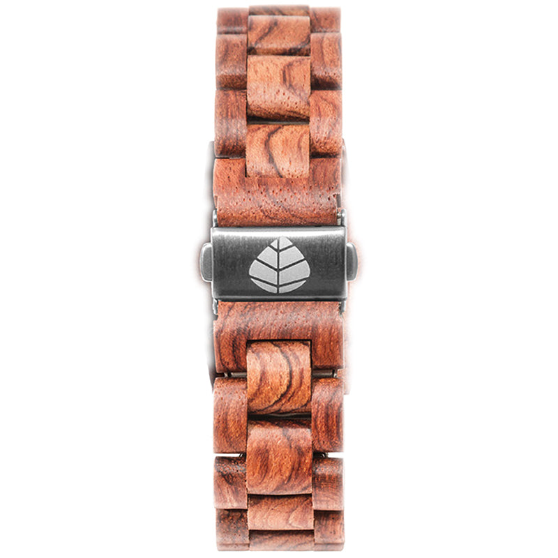 swatch-strap-wood-rosewood.jpg
