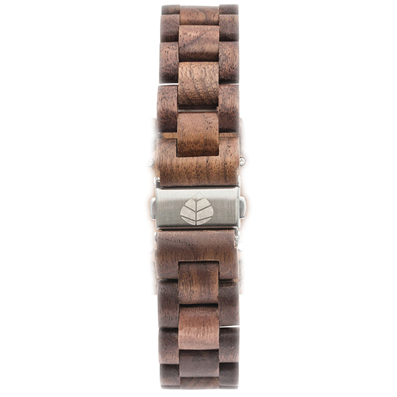 swatch-strap-wood-walnut.jpg