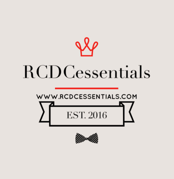What brought us to RCDCessentials...