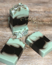 Winter Dreams ~ Cold Process Soap