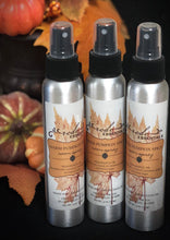 Warm Pumpkin Spice ~ Room Spray