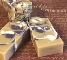 Queen's Party~ Cold Process Soap