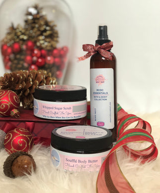 Share The Love Gift Set $35.00