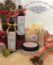 Making Magical Moments Gift Set $45.00
