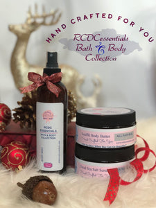 Share The Love Gift Set $45.50