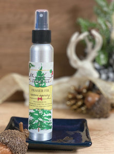 Winter Woods ~ Holiday Gift Set