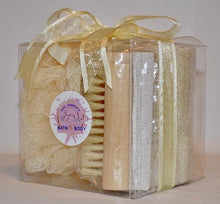 Grant My Wish Gift Set $42.00