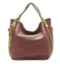 Robert Matthew Abby Hobo Women's Tote