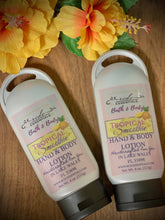 Tropical Smoothie ~  Gift Set
