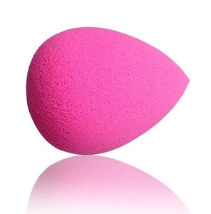 Pro Mini Makeup Sponge Blender for Blending Powdered Makeup