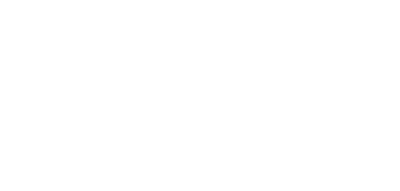 Innovative Properties Worldwide Store