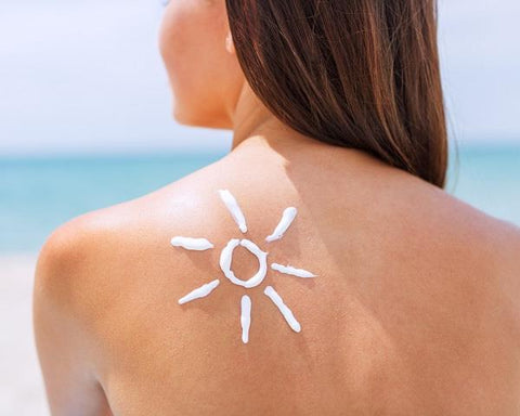 Protect Your Skin from the Sun: Effective Tips