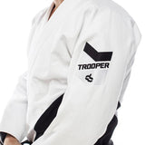 ProComp Trooper Gi