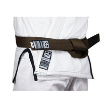 Load image into Gallery viewer, Jiu Jitsu Belt
