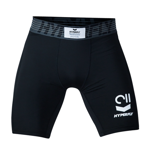Men's Hypercross Shorts
