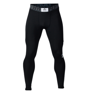 Men's Hypercross Spats