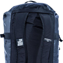 Load image into Gallery viewer, ProComp Duffel Bag