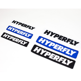 Hyperfly Patch