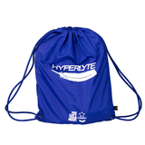 Hyperlyte Blue