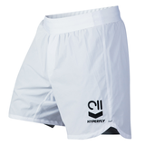 Icon Grappling Shorts