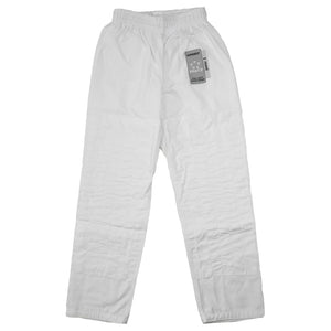 Junior Starlyte white