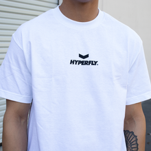 Load image into Gallery viewer, The Mantra Tee